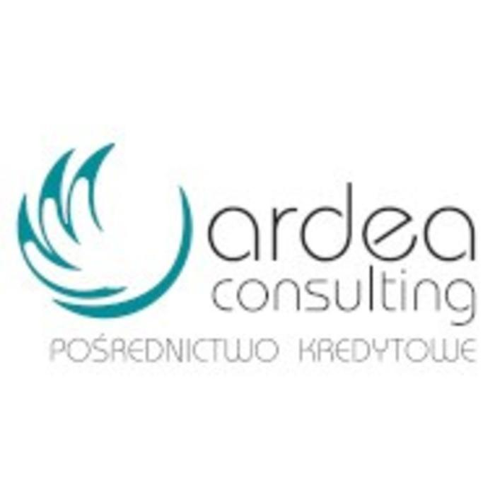 https://new-house.com.pl/_admin/stuff/2pr.Ardea-JPG_.jpg