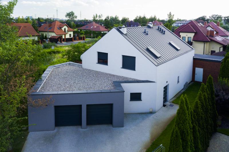 architekt zdalnie z newhouse