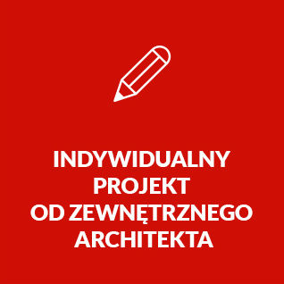 individual-project-btn