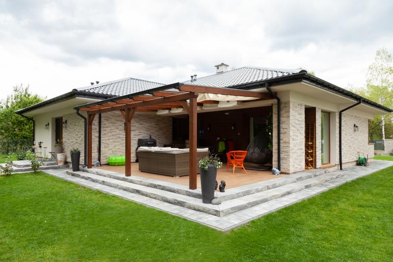 zbuduj dom aprterowy z newhouse