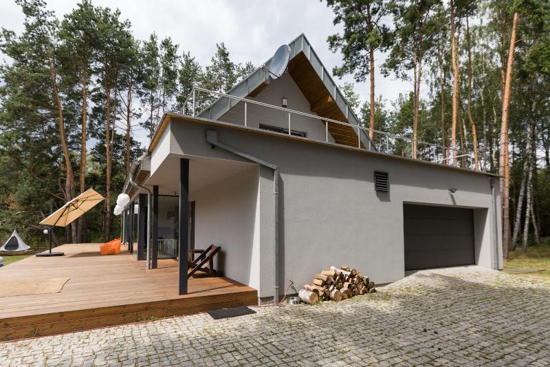 zbuduj dom parterowy z cegły porotherm